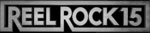 Reel Rock Portugal